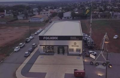 Fockink_sede